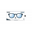 Izipizi C SCREEN Night Blue lunettes repos ecran ordinateur