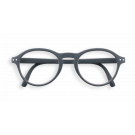Izipizi F Grey reading glasses