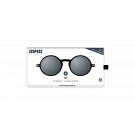 Izipizi G SUN Black sunglasses