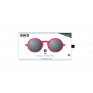 Izipizi G SUN Red sunglasses