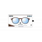 Izipizi D SCREEN Dark Wood lunettes repos ecran ordinateur