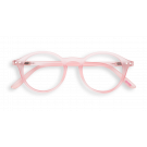Izipizi D SCREEN Pink Halo screen protective glasses