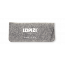 Izipizi D SCREEN Light Azure screen protective glasses