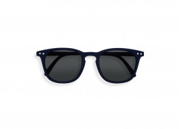 #E SUN JUNIOR Navy Blue