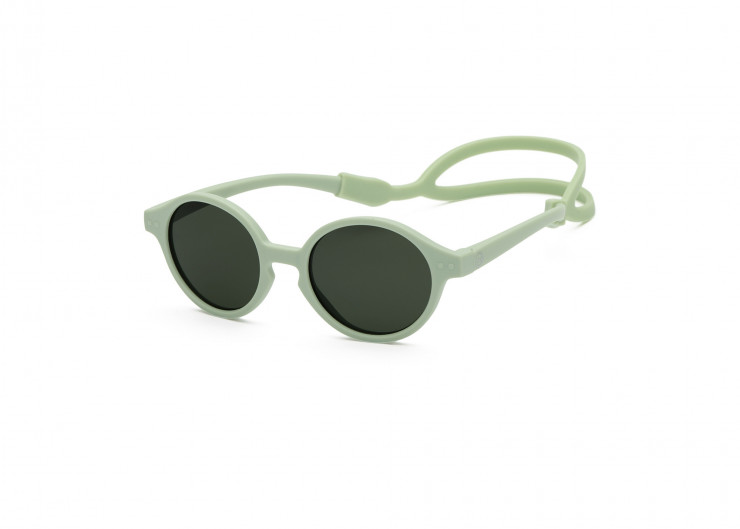 #SUN KIDS Green Mint