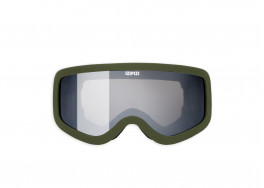 #SUN SNOW JUNIOR Kaki Green