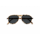 #I SUN Light Tortoise
