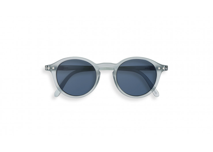 #D SUN JUNIOR Frosted Blue