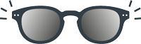 SUN:    Limited editions - Sunglasses -  Without correction -  Protection 100% UV category 3
